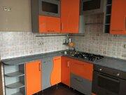 2-к квартира с ремонтом в отличном состоянии