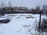 Участок под бизнес в черте города Солнечногорск - Фото 2