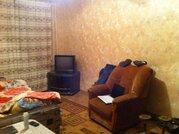 2 ком. квартира в г. Подольске - Фото 3