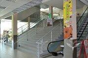 Торговый центр 28 600 кв.м. 17 км от МКАД - Фото 3