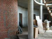 Коттедж 450 кв.м 3-х уровневый на участке 8 соток г.Домодедово - Фото 5