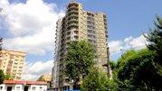 1-ая квартира в центре г. Пушкино - Фото 1
