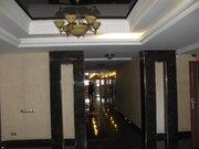 4 615 руб., Офис с мебелью, Аренда офисов в Нижнем Новгороде, ID объекта - 600492277 - Фото 17