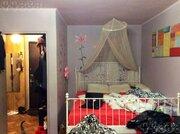 Квартира 2-х комнатная - Фото 2