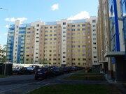 Сдается 2-х комнатная квартира в Санкт-Петербурге без посредников
