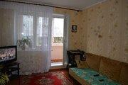 2 800 000 Руб., Однокомнатная квартира с качественным ремонтом, Купить квартиру в Обнинске по недорогой цене, ID объекта - 324621073 - Фото 9