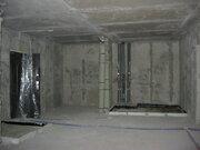 Квартира возле метро 98кв.м свободной планировки - Фото 4