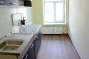 Продажа квартиры, Улица Алаукста, Купить квартиру Рига, Латвия по недорогой цене, ID объекта - 319708490 - Фото 3