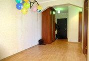 Трехкомнатная квартира на Левом Берегу (Химки) - Фото 5