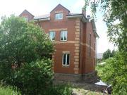 Великолепный дом в г.Балашиха. - Фото 4