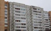 Продажа квартир Ленина пр-кт., д.226