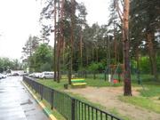1кк на Хрипунова - Фото 4