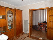 2-комнатная квартира, 57 м2 - Фото 5