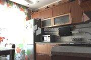 6 000 000 Руб., 3-хкомнатная квартира 65 кв.м, п.Киевский, г.Москва, Купить квартиру в Киевском по недорогой цене, ID объекта - 314667357 - Фото 1