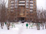 Продается 1-комнатная квартира Герасима Курина д. 18 - Фото 4