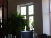 15 217 744 руб., Продажа квартиры, Купить квартиру Рига, Латвия по недорогой цене, ID объекта - 313137179 - Фото 4