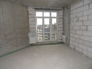 3-х комнатная кв, 112,5 кв.м. 18 км от МКАД, г.Троицк, Калужское шоссе - Фото 3