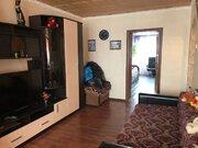 2-к квартира в г.Струнино с ремонтом - Фото 2