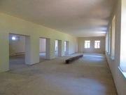 Минибаза 30 сот, здание 380 м2 - Фото 3