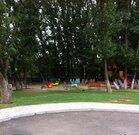 Элитная квартира в лесопарковой зоне - Фото 3