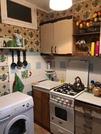 Продается 2-ая квартира ул. Пионерская 12 А - Фото 5
