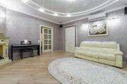 12 000 000 Руб., 3 комнатная евро ремонт Таежная 32, Купить квартиру в Нижневартовске по недорогой цене, ID объекта - 324696865 - Фото 6