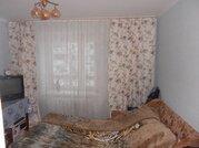 Трёхкомнатная квартира в Можайске, улица Ватутина. - Фото 5