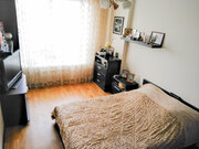 Срочная продажа 3-комнатной в ЖК Гусарская Баллада - Фото 3