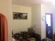Продается прекрасная 2к.кв в г. Лыткарино, ул. Парковая, д.4 - Фото 4