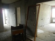 5 900 000 руб., Продается трехкомнатная квартира, Купить квартиру Андреевка, Солнечногорский район по недорогой цене, ID объекта - 316439944 - Фото 5