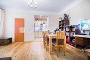 57 000 €, Продажа квартиры, Улица Висвалжа, Купить квартиру Рига, Латвия по недорогой цене, ID объекта - 316793246 - Фото 3
