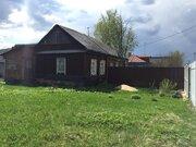 Продаю дом - Фото 4
