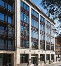 Продажа многофункционального здания в Лондоне, доходность 4.49 % - Фото 4