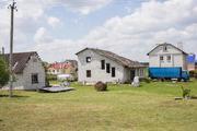 Продажа коттеджей в Гродненской области