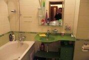 Сдам трехкомнатную квартиру с евроремонтом - Фото 4