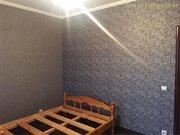 Сдаю 1 комнатную квартиру, Сергиев Посад, пр-кт Красной Армии, 218 - Фото 5