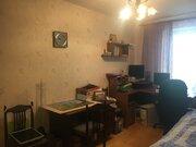 3-к квартира в отличном состоянии с ремонтом - Фото 4