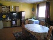 Продается коттедж в деревне Ефимовка Чеховского района - Фото 3
