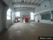 Сдаюсклад, Нижний Новгород, Гордеевская улица, 59ак12