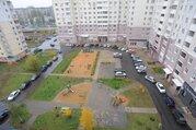 Продажа квартиры, Липецк, Ул. Теперика - Фото 4