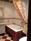 Продам однокомнатную элитную квартиру на мвд - Фото 3
