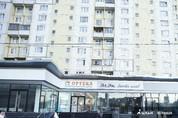 Последнее помещение У метро сходненская ! арендный бизнес 9 лет окуп ! - Фото 1