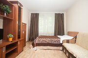 1-комнатная квартира посуточно, Большая Переяславская, 5