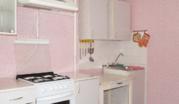 Однокомнатная квартира в соц городе Автозаводский район