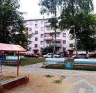 Продается 1 к. кв. в г. Раменское, ул. Коммунистическая, д. 4 - Фото 1