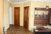3-к квартира ул. Мира, 19 - Фото 5