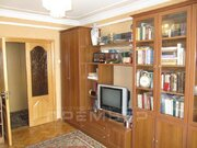 Продажа 3-х комнатной квартиры в Пятигорске - Фото 2