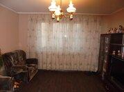 Продается 2-комнатная квартира, м. Славянский б-р - Фото 1