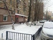 Аренда помещения под магазин м.Пролетарская - Фото 4