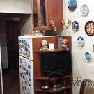 Продаю 2-х к.кв. в пгт Ржавки Солнечногорского района - Фото 4